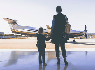 Private Jet Begineners_1.jpg