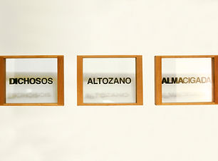 poliverso_dichosos-altozano-almacigada-1.jpg