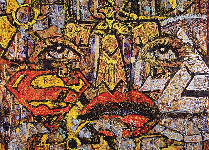 Eyes 3-4.jpg