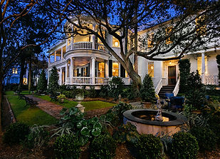 PRIOLEAU-MILES HOUSE