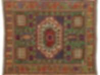 Claremont%20Rugs_Art_Evolution%20of%20a%