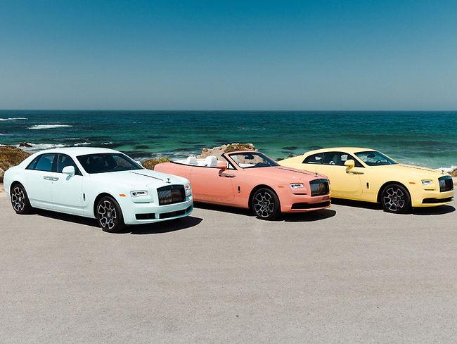 Rolls Royce_1.jpg