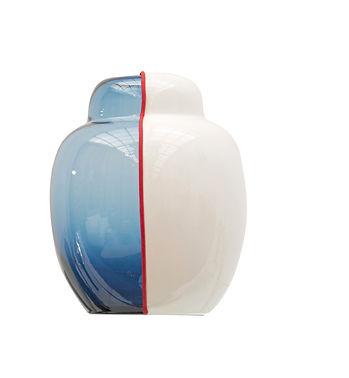 Private Air Magazine | MIMI Pop Vase