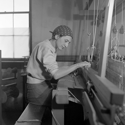 Anni Albers 1.png