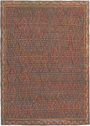 Claremont Rug_THE COLLECTION_PANY_Sum20-