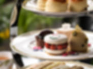 Afternoon Tea_2.jpg