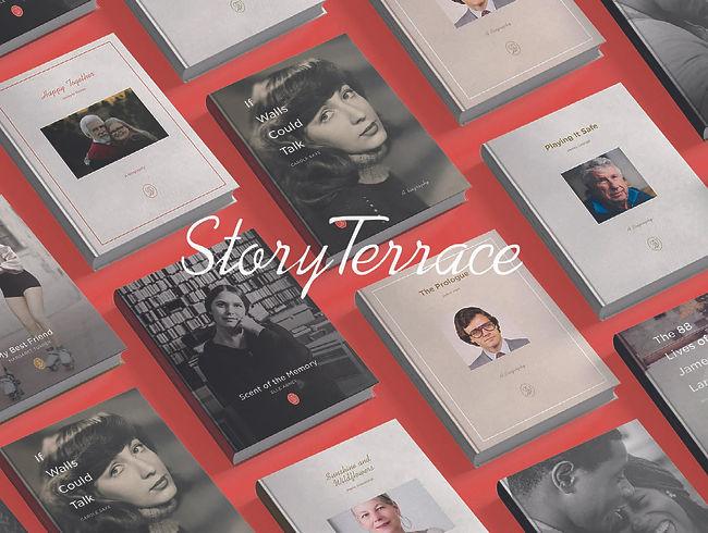Story Terrace