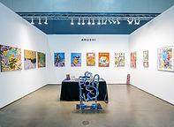 LA_Art_Show_Floor_2021 (CREDIT_BIRDMAN PHOTOS)(2)(1).jpg
