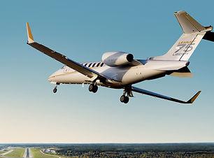 42 Learjet 75_1.jpg