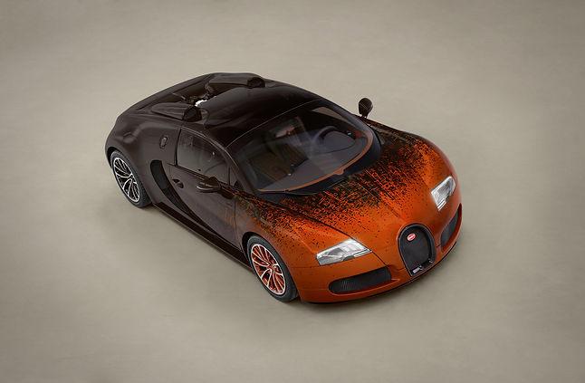 04_bugatti-veyron-16.4-grand-sport-berna
