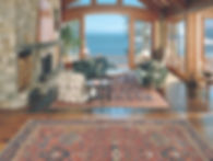 Claremont Rug_When Two become One_1.jpg