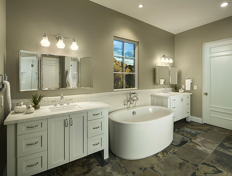 Private Air Luxury Homes Magazine | The Sterling Collection at Silverleaf