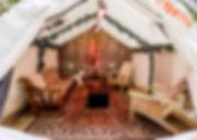 Camp-Arlo-at-Arlo-Soho_edited.jpg