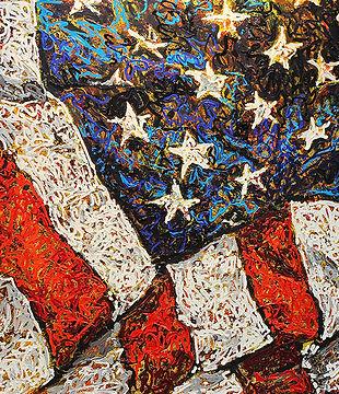 Freedom flag 1 - triptych copy.jpg