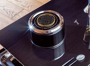 Caviar_EPICUREAN DELICACIES_PANY_Sum20-2