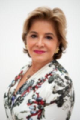 Leila Heller