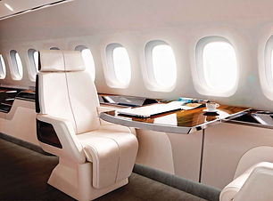 Aerion_Still_Interior_Print_edited.jpg