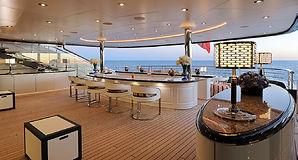 44 Super Yacht Ace_2.jpg