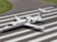 42 Learjet 75_2.jpg
