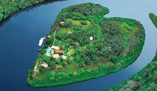 makepeace-island_edited.jpg