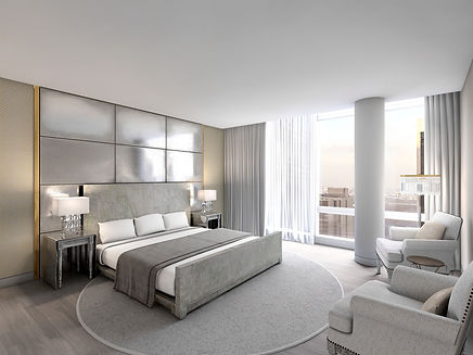 BBI001_Baccarat_Residences_View11_Bedroo