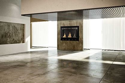 Private Air Luxury Homes Magazine | Buben&Zorweg Private Museums