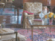 Claremont Rugs_Design_Yesterday's Master