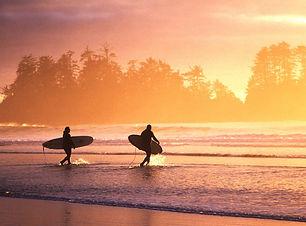 West Coast Safari_6.jpg