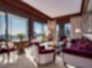Monaco_1.jpg