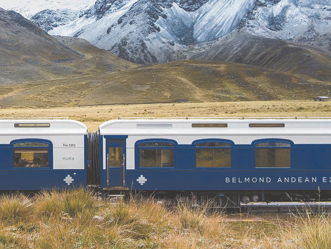 Train_5.jpg