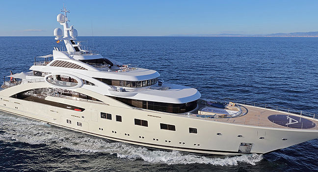 44 Super Yacht Ace_3.jpg