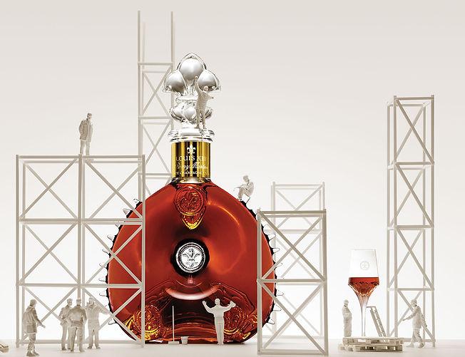 Luxury Cognac.jpg