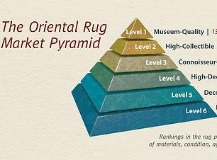 Pyramid_Art_Bkground_v2.jpg