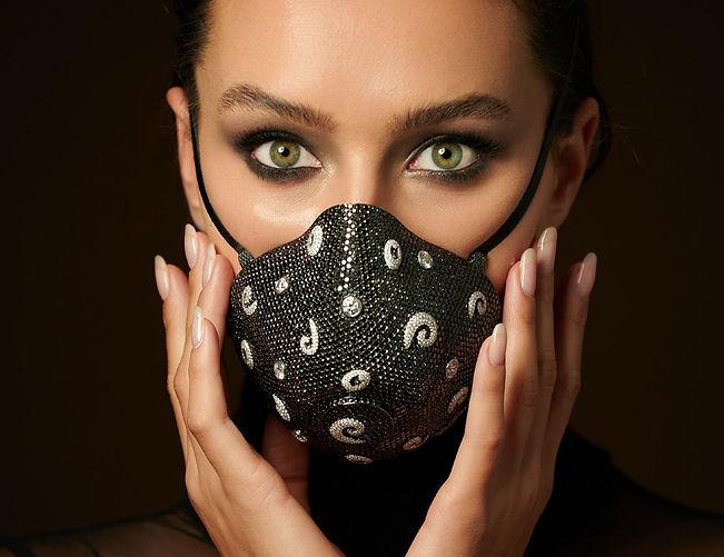 Yvel Mask.jpg