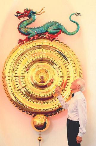 Clock Collector_7.jpg