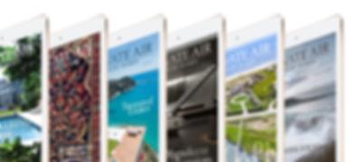 Cover_iPad_600x250 (1).jpg