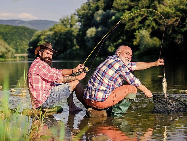 bigstock-Big-Game-Fishing-Relax-On-Nat-4
