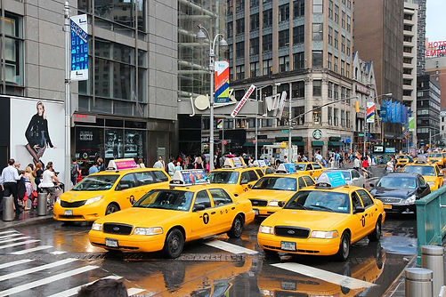 bigstock-Yellow-Cabs-50212469_edited.jpg