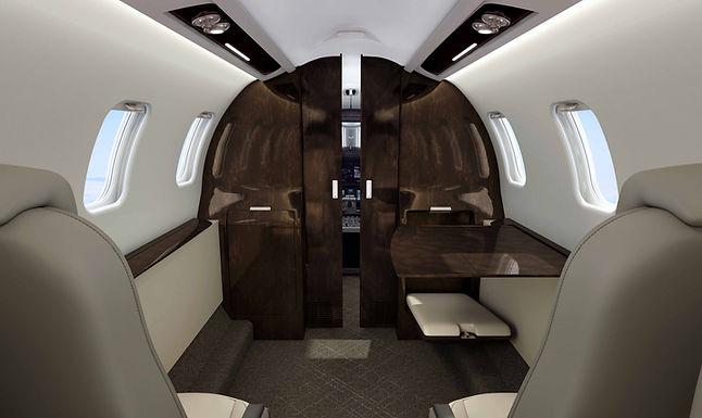 Learjet_3.jpg