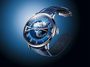 A&S GT STEEL BLUE_3-4.jpg