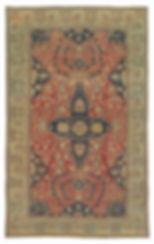 Claremont Rug - Kashan - Arts_5.jpg