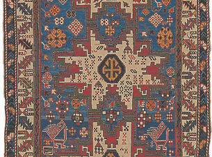 Claremont Rug_Investment__Market Marutin
