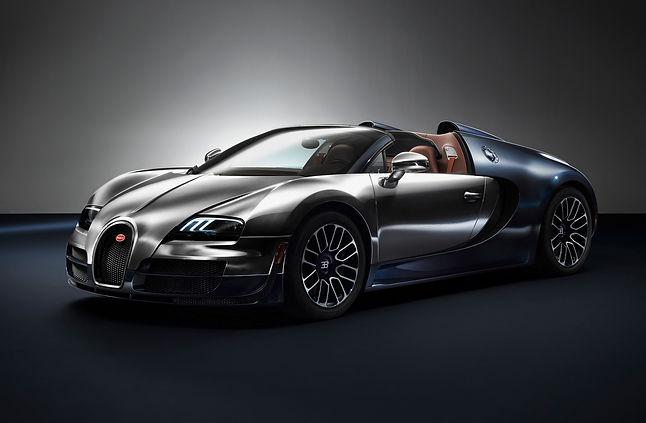 02_legend-ettore-bugatti_3-4_front.jpg