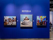 LA_Art_Show_Floor_2021_Heffernan_(CREDIT BIRDMAN PHOTOS).jpg