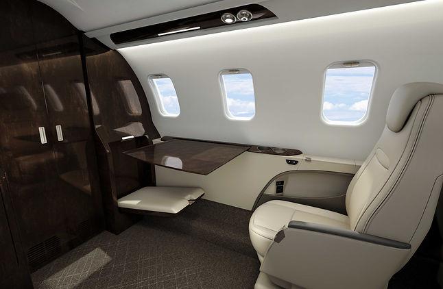 Learjet_4.jpg