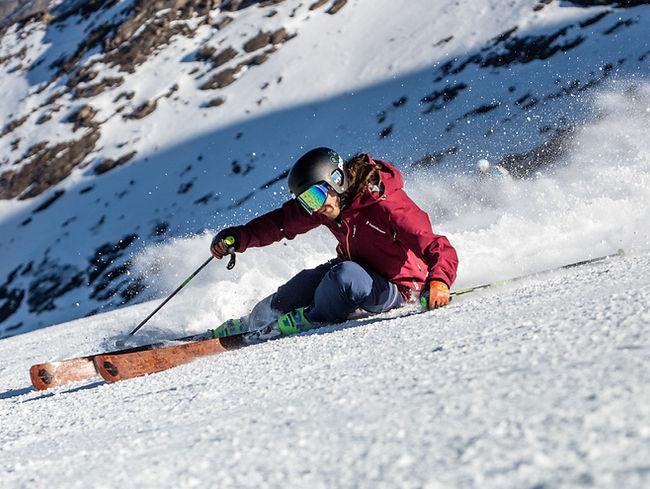 42 Ski_1.jpg