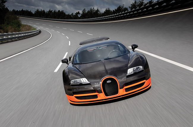 06_bugatti-veyron-16.4-super-sport-world