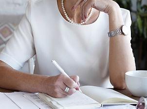 46 - 48 Women Retirement_Finance_1.jpg