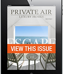 Private Air Luxury Homes Magazine.png