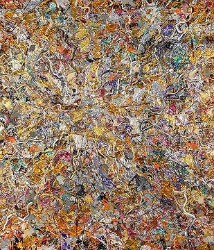 Metallic abyss - 7_30 jpg.jpg